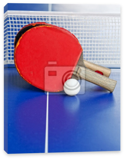 essay on my favourite sport table tennis My favorite sport is table tennis essay, creative writing groups west yorkshire, southern illinois university edwardsville creative writing.